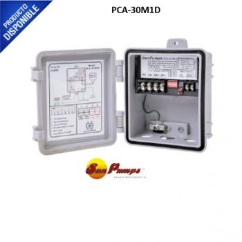Controlador Solar para Bomba Sumergible Serie SDS-T-128, SDS-Q, SDS-D