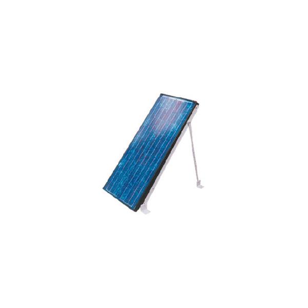 Módulo Fotovoltaico Policristalino 150 Watts para sistema a 12 Volts  EPL15012