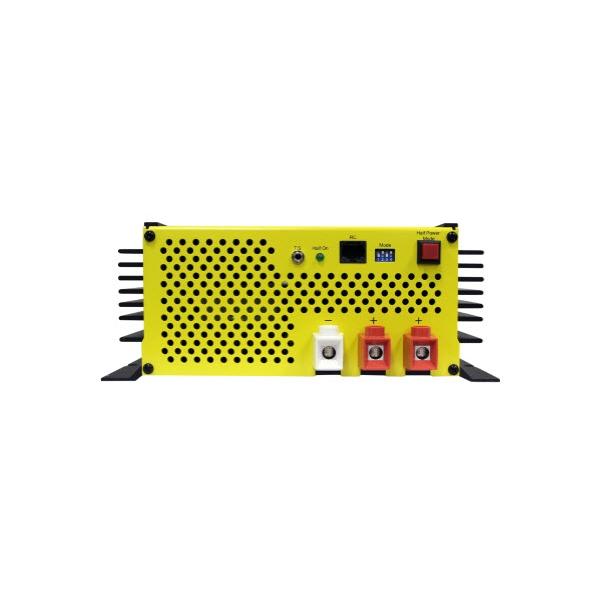 Cargador de Baterías Industriales, 50 A Continuos SEC-1250-UL