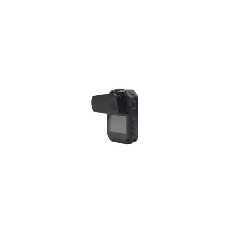 DVR Portátil Full HD, 32 GB Almacenamiento interno  XMRB100