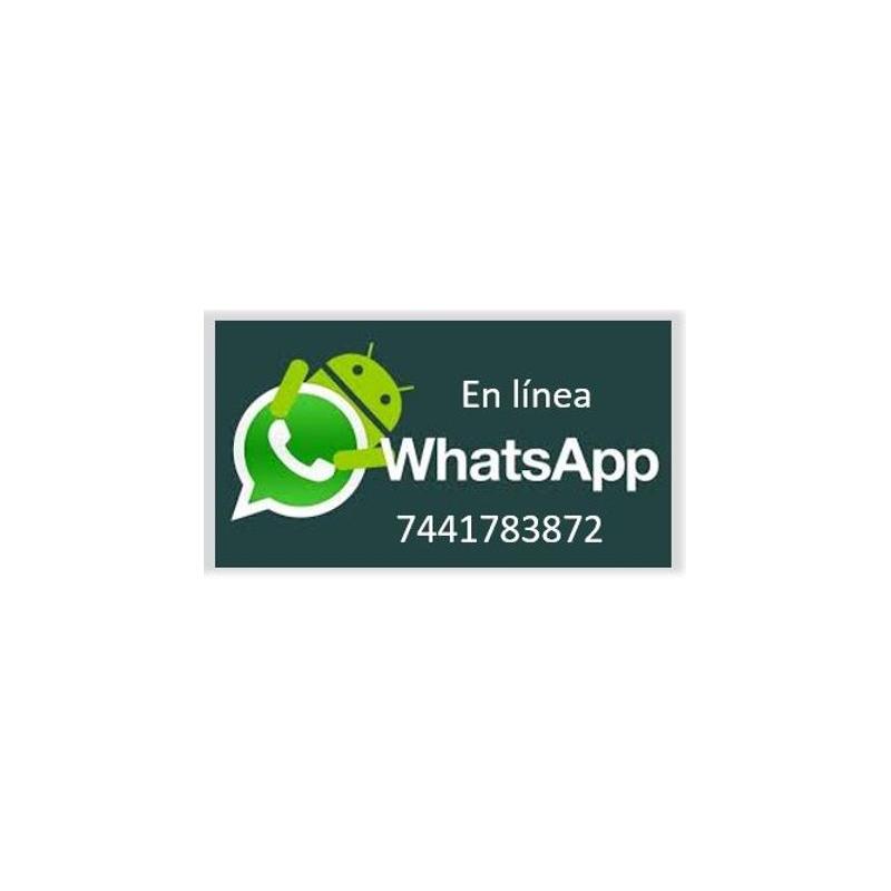 Inversor de Corriente Onda Pura 1000W, Ent: 24 VCD, Sal: 115 VCA 60 Hz   EPI-1000-24
